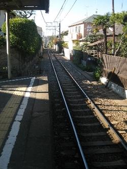 200712152