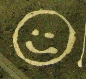Smile4_3