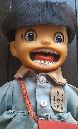 Makoro2
