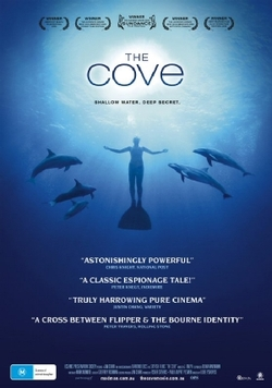 Cove_2