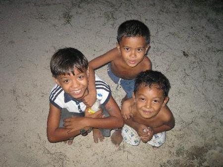 Cambochildren1