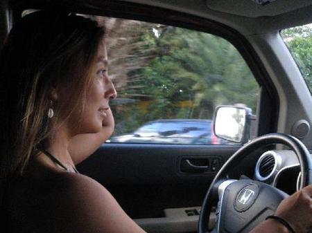 Drivemimi_1