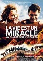 Lifeismiracle