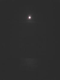 Moonlightsea2