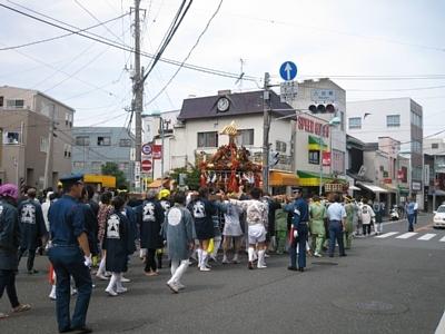 Omatsuri0603