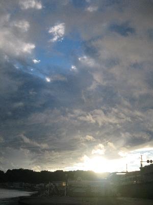 Sunset0715_2