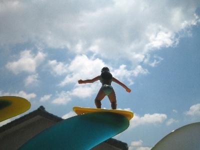 Surfgirl2
