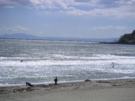 Yuigahama20060421