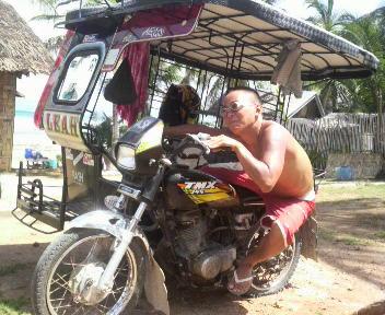小林アナのフィリピン珍道中【人生で最高の波に乗せてもらいました】4日め最終回。