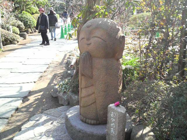 七里と長谷寺観光な日