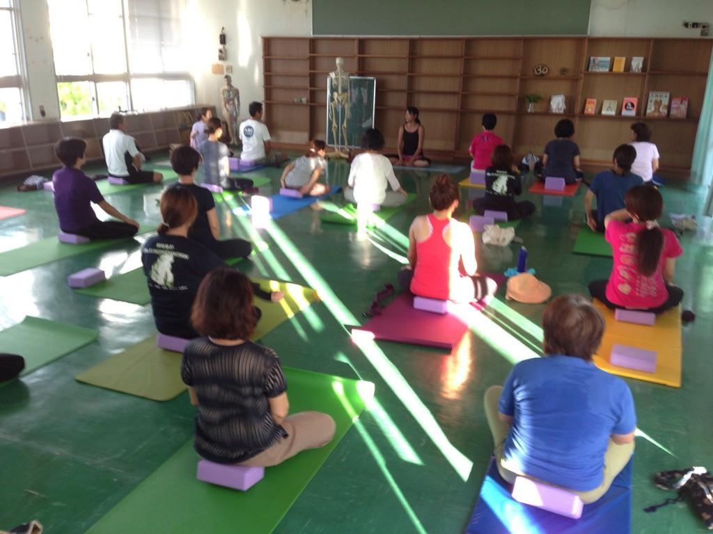 Yoga0821